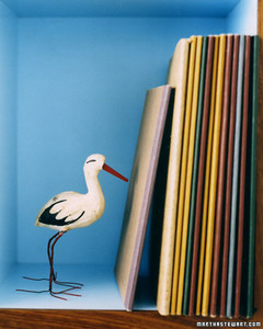 pa103617_0108_birdbooks.jpg