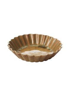 pie-plate-262-mld110922.jpg