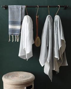 towel-rack-056-md109396.jpg