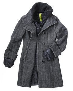 wool-coat-0911mld107646.jpg