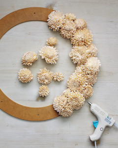 wreath-ht-155-mld109140.jpg