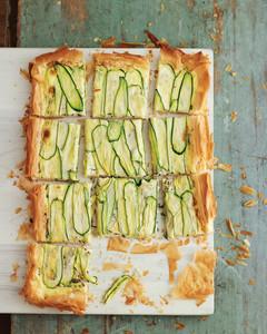 zucchini-tart-mld107419.jpg