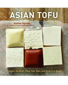 asian-tofu-andrea-nguyen.jpg