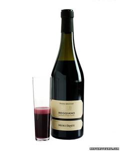 bp_fall06_wine_tasting_1.jpg