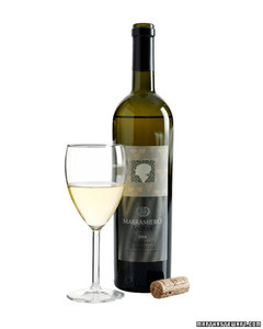 bp_fall06_wine_tasting_2.jpg