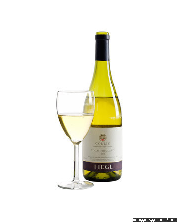 bp_fall06_wine_tasting_3.jpg