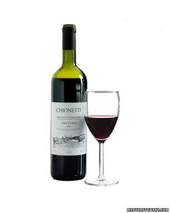 bp_fall06_wine_tasting_4.jpg