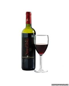 bp_fall06_wine_tasting_5.jpg