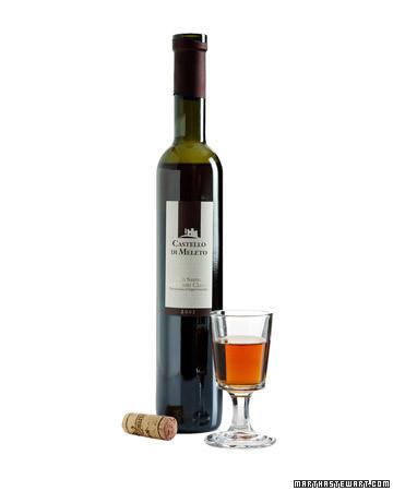 bp_fall06_wine_tasting_6.jpg