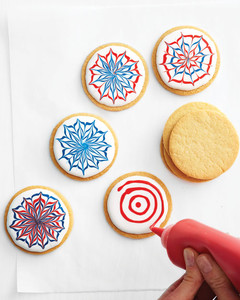 cookie-ht2-0711mld107291.jpg