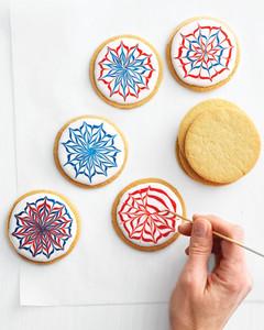 cookie-ht4-0711mld107291.jpg