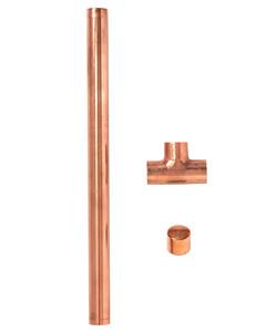 copper-pipe-011-md109650.jpg