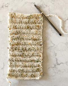 stitch in crochet pumpkins
