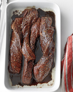hanger-steak-1-mld108722.jpg