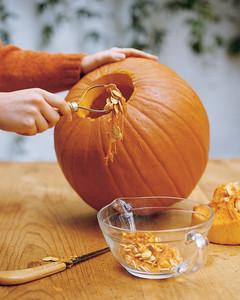 la102831_1007_pumpkinht2.jpg
