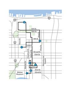 map-museum-1011mld107674.jpg