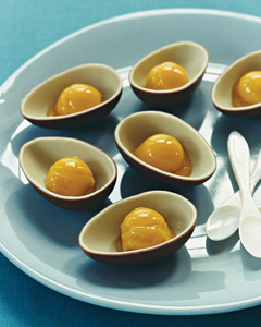 mla103164_0308_eggs_dess.jpg