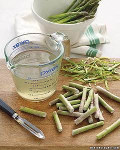 mld102723_0307_asparagus.jpg