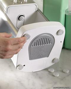 mld103162_0907_appliance.jpg