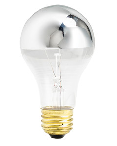 mld105522_0410_lightbulb.jpg