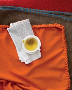 mld105568_1110_blankets3.jpg