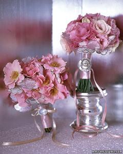 wedding_bouquetposies306.jpg