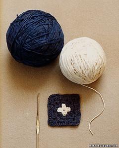 a98440_1100_crochetcotton.jpg