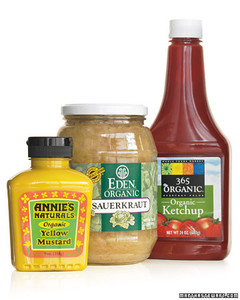 bd103056_0707_condiments2.jpg