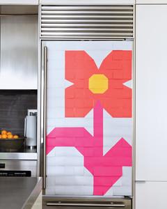 fridge-002-exp1-mld109790.jpg