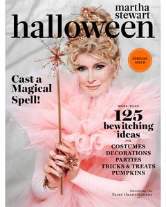 halloween-sip-cover-s1013.jpg