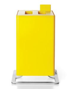 humidifiers-050-mld109908.jpg
