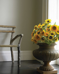 mld103117_0907_sunflowers.jpg
