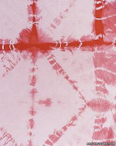 mlka101816_0807_triangle3.jpg