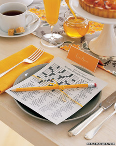 mwa102833_spr07_crossword.jpg