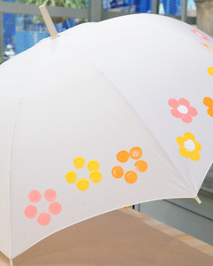 painted-umbrella-mslb7009.jpg