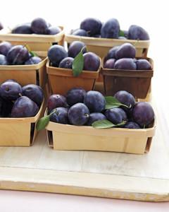 prune-plums-0811mld106552.jpg