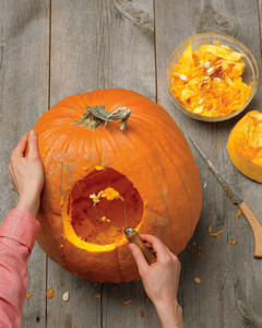 pumpkin-how-1-a-mld108222.jpg