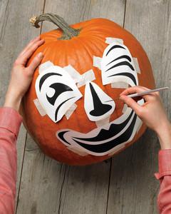 pumpkin-how-3-b-mld108222.jpg