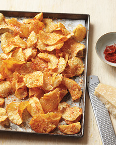 spicy-chips-1011mld107603.jpg