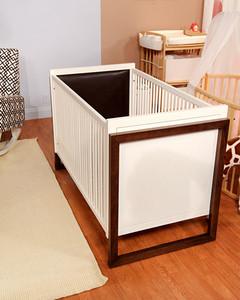 6110_022811_boys_nursery_3.jpg