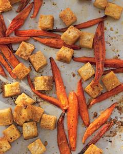 carrots-croutons-mld107996.jpg