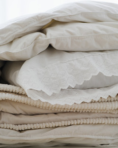 How To Choose Cotton Sheets