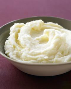 Quick Potato Side Dish Recipes