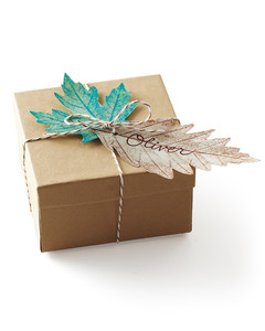 leaf-box-silo-184-md109033.jpg