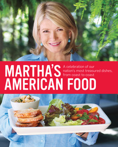 marthas-american-food-book.jpg