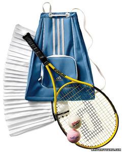 md103053_0707_tennisopener.jpg