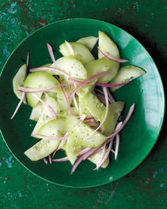 60 Summer Side Dishes