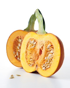 med106543_1110_not_pumpkin.jpg
