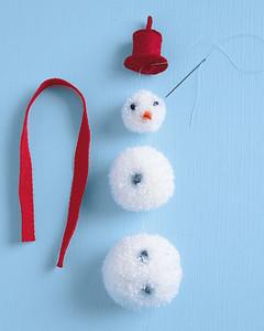 ml443g16_hol06_snowman_ht2.jpg