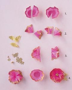 mla102745_0207_paperflower.jpg